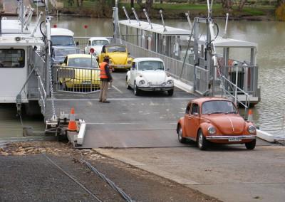 Ferry VWs5