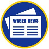 Wagen News