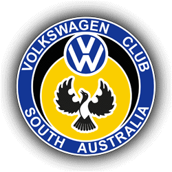 Volkswagen Club of SA